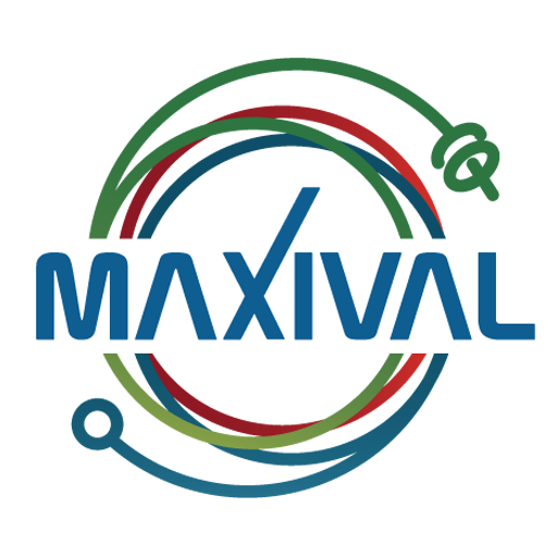 Maxival Broadcast Integration Solutions Brasil